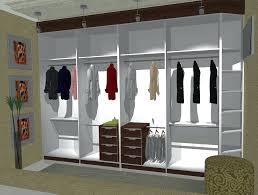 custom closets for women. Home Depot Custom Closet Organizer Organizers Bedroom Ideas For Women . Closets