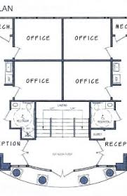 small home office floor plans. Business Plan Floor For Small Businesses Sensational Home Office Building Plans Commercial Elevation Designs Pdf Template A