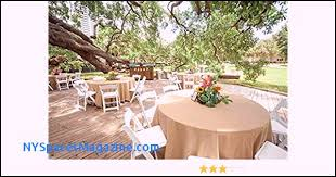92 best of tablecloths for 60 inch round tables