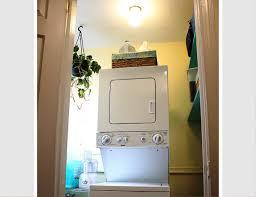laundry room lighting ideas. image of best laundry room lighting ideas t