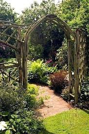 wooden garden arch kits australia image result for series of arches hazels