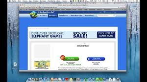 Взлом игр bigfishgames на mac os