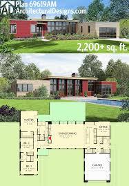 small farm house plans perfect 94 modern farmhouse plans single story story modern house