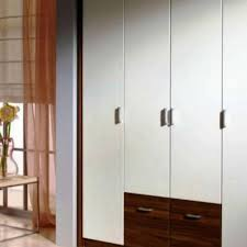 fascinating sliding door wardrobes argos inside wardrobe ideal glamorous white wood sliding wardrobe doors