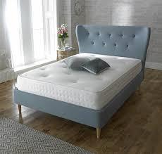 Lovely ... Upholstered Fabric Beds Furniture Ireland Bedroom Furniture ...