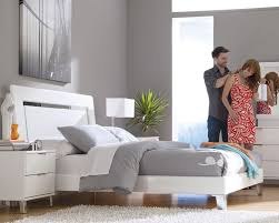 Ashley furniture white bedroom set photos and video