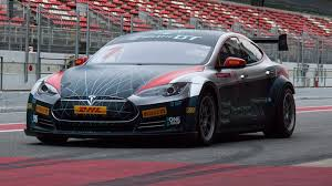 2018 tesla p100d price.  p100d the electric gt championship racing series will begin using the model s  p100d built its first racecars for testing p85d  inside 2018 tesla p100d price