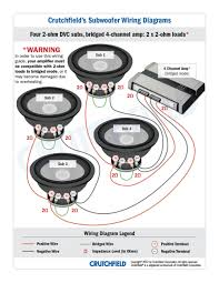 car sub and amp wiring diagram for amplifier within demas me wiring diagram car amplifier car sub and amp wiring diagram wellread subwoofer amplifier