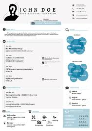 free psd resume template preview psd resume templates