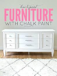 Shabby chic bedroom inspiration Simple Shabby Chic Bedroom Paint Colors Gray Painted Bedroom Furniture Inspirational How To Paint Furniture With Chalk Paint And How To Survive Shabby Chic Master Videostelefeinfo Shabby Chic Bedroom Paint Colors Gray Painted Bedroom Furniture