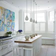 white kitchen lighting. White Kitchen Design Help Lighting Ideas H
