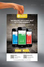 free flyer maker app free flyer templates for android 17 popular psd promotional flyer