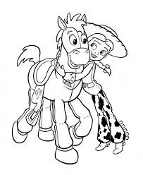 Image result for jessie christmas coloring pages. Disney Coloring Pages Best Coloring Pages For Kids