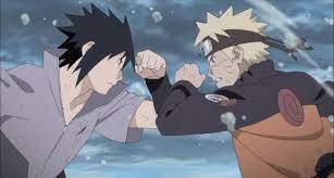 Best Episodes Of Naruto Shippuden According To IMDb
