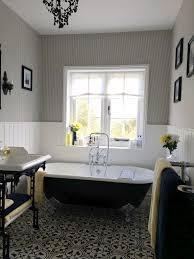 cool bathroom tiles. Mosaic Tile Backsplash Bathroom Design Ideas Shower Cool Floors Tiles E