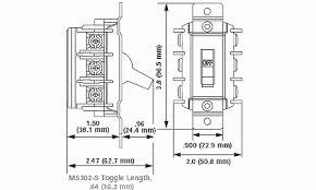leviton single pole light switch wiring diagram wiring diagram leviton single pole wiring diagram diagrams