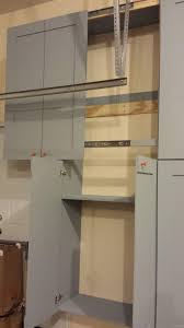 Large Garage Cabinets Need Advice On Building Large Garage Cabinets