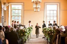 wedding advice the wedding ceremony