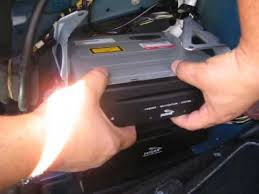 how to remove navigation cd changer from jaguar x type 2002 for 2002 Jaguar X-Type at 2002 Jaguar Xtype Navigation Wiring Diagram