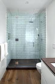 best wood floor bathroom ideas on in vinyl flooring uk best wood floor bathroom ideas on in vinyl flooring uk
