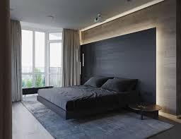 Bedroom:Simple Jewel Tone Bedroom Home Design Furniture Decorating Classy  Simple And Interior Designs Jewel