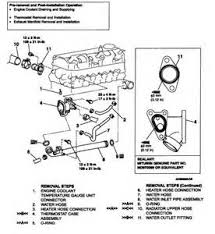 similiar 2000 chrysler sebring parts diagram keywords 2000 chrysler cirrus engine diagram likewise 2004 chrysler sebring