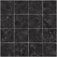bathroom floor tile texture seamless. Wall Tiles Texture Bathroom Floor Tile Seamless I