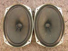 bose 6x9 car speakers. item 2 1 pair bose 6x9\ bose 6x9 car speakers