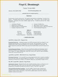 Electrical Estimator Resumes Job Invoice Template