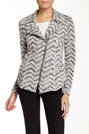 Nordstrom Rack Petite Coats 100 best Petite Coats Jackets images on Pinterest Nordstrom 30