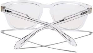 Compare various options to choose one that has low interest or maximum cash back. Amazon Com Quay Australia Hardwire Blue Light Glasses Clear Clear Blue Light One Size Clothing Shoes Jewelry