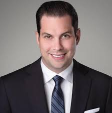 Nicholas Peterson, Injury Lawyer - Reviews | Facebook