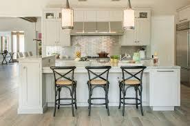 interior design san diego. Remarkable Kitchen Designers San Diego In Bath Studio Custom Cabinets Interior Design Inplace G