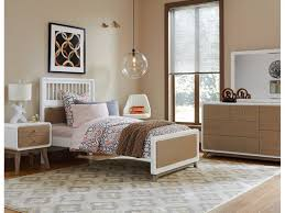 twin beds for teenagers. Wonderful Teenagers Hillsdale Kids And Teen East End Spindle HeadboardFootboardSlats  Twin  At Wendellu0027s Furniture Throughout Beds For Teenagers P