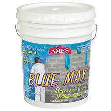 ames blue max. Contemporary Blue Ames Blue Max Liquid Rubber For