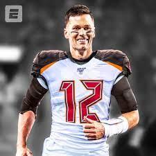 Tom Brady verlässt die Patriots, heuert ...