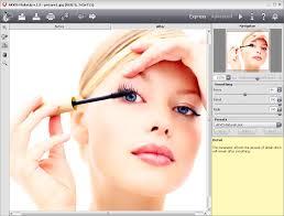 akvis makeup