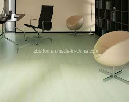 anti slip pvc vinyl flooring for home hospital school ping mall