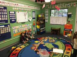 preschoolweb preschoolweb2 preschoolweb1 img 20180408 121615429