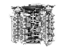 ford v8 engine diagram ford wiring diagrams