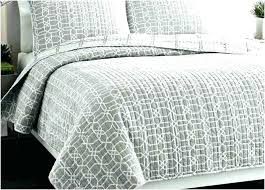 sears bed skirts sears bed sets twin sheet sets best of sears bedspreads twin quilt bed