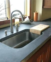 install undermount sink sink with laminate install sink laminate install undermount sink clips