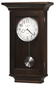 howard miller 625 379 gerrit wall clock