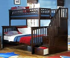 kids bedroom sets for boys – tromshistorielag.org