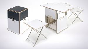 tables furniture design. Interesting Furniture Paket Table And Chairs Custom Furniture Intended Tables Design