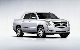 cadillac pickup truck 2015. cadillac has just announced a successor to the escalade ext personal sportluxury pickup truck 2015 delivers luxury class and utility 1