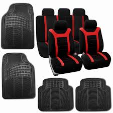 yellow rug luxury car seat car seat covers set red black car seat covers set for