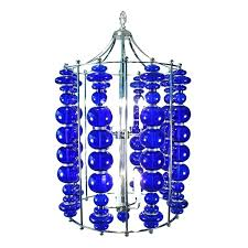 cobalt blue chandelier crystals cobalt blue chandelier modern cobalt glass chandelier cobalt blue chandelier crystals chandeliers for dining room rustic