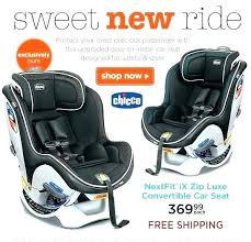 chicco car seat installation convertible car seat car seat convertible convertible car seat chicco car seat user manual