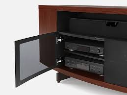 home theater cabinet. style blends easily into functionality with innovative features designed to protect, present, and adapt your home theater system for years come. cabinet